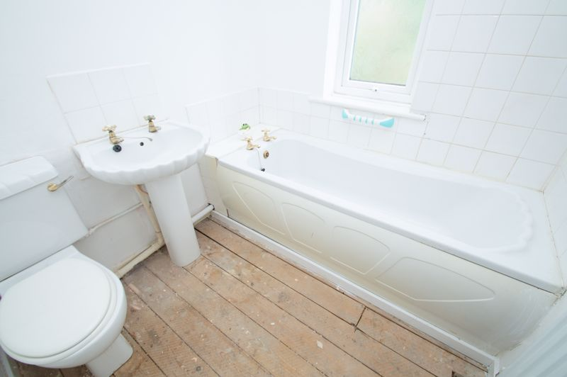2 bed house for sale in Rookery Avenue  - Property Image 11
