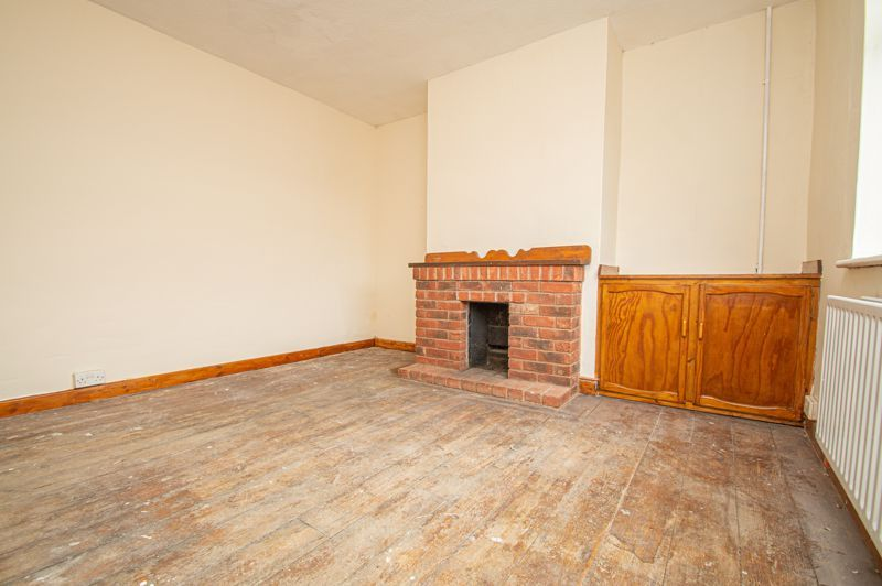 2 bed house for sale in Rookery Avenue 3