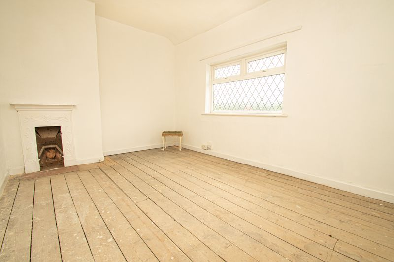 2 bed house for sale in Rookery Avenue  - Property Image 7
