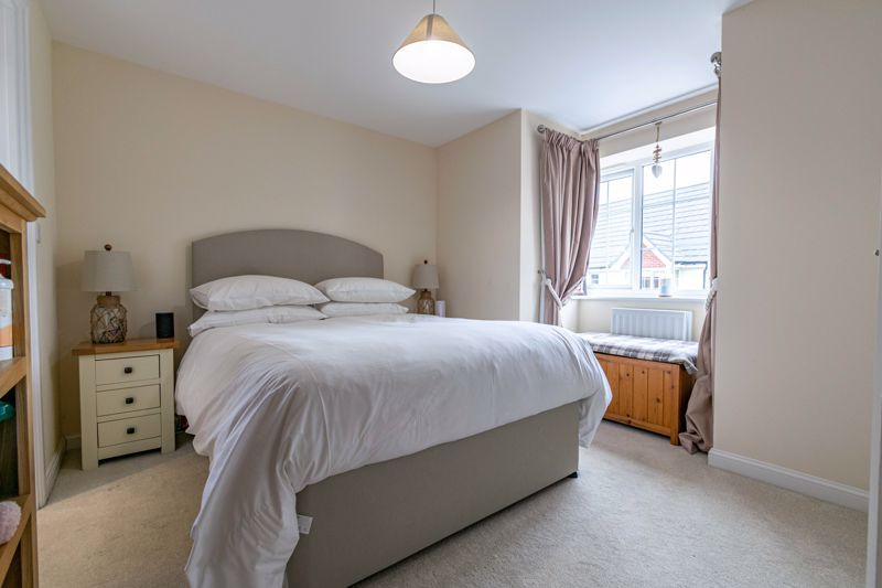 3 bed house for sale in Bomford Way 6