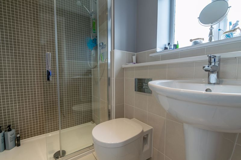 3 bed house for sale in Bomford Way  - Property Image 7