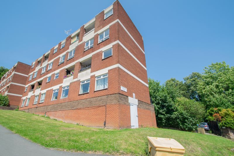 2 bed  for sale in Bundle Hill  - Property Image 1