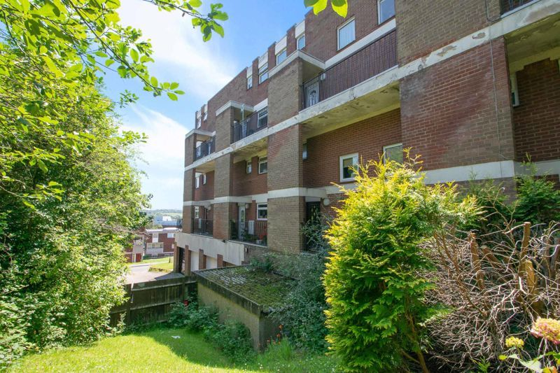 2 bed  for sale in Bundle Hill 2