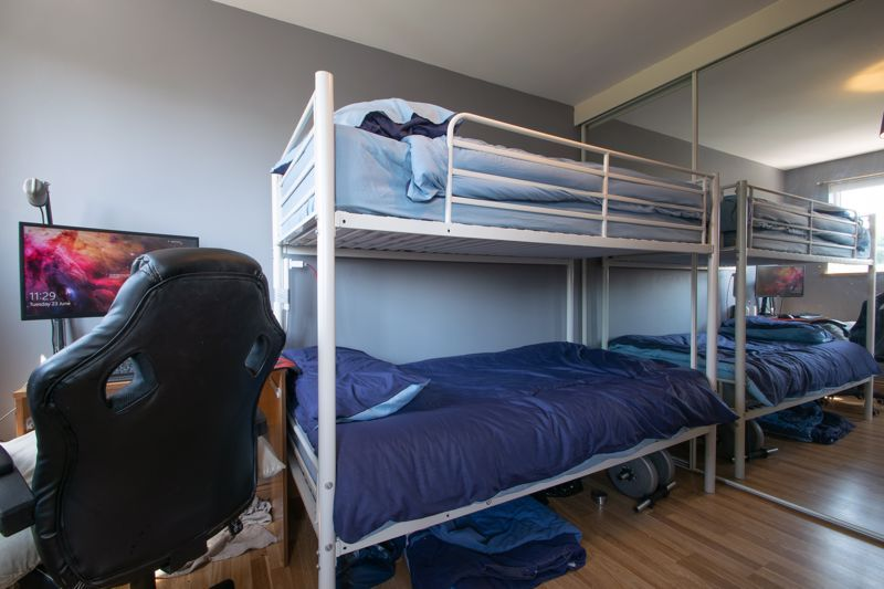 2 bed  for sale in Bundle Hill  - Property Image 11