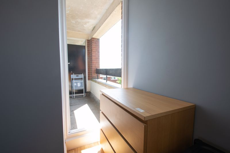 2 bed  for sale in Bundle Hill 12