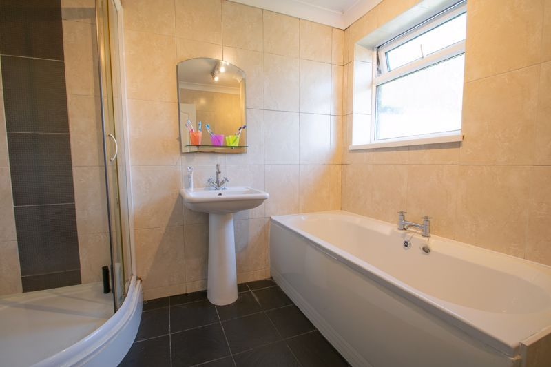 2 bed  for sale in Bundle Hill  - Property Image 13