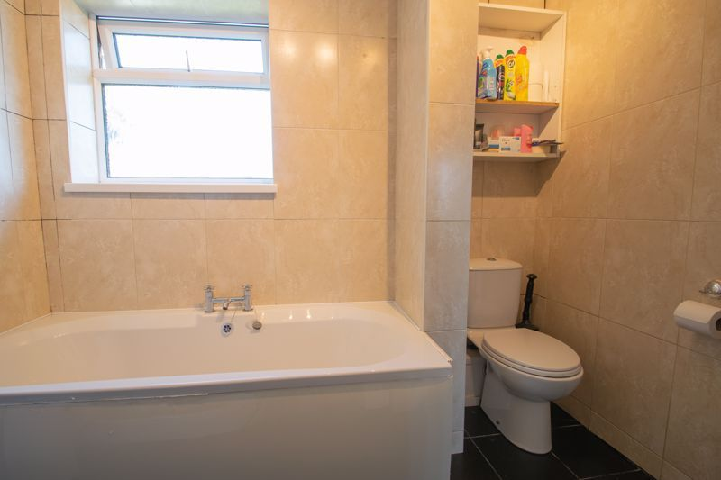 2 bed  for sale in Bundle Hill 14