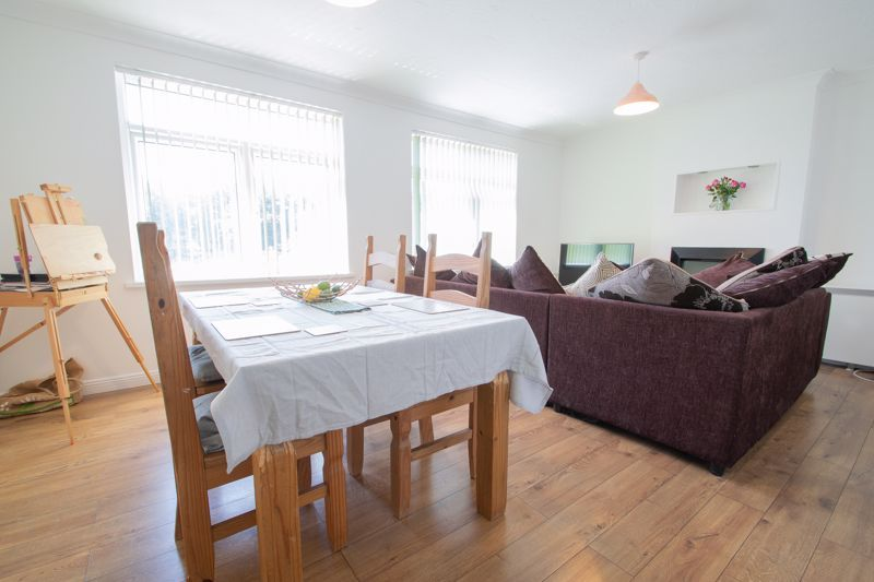 2 bed  for sale in Bundle Hill  - Property Image 3