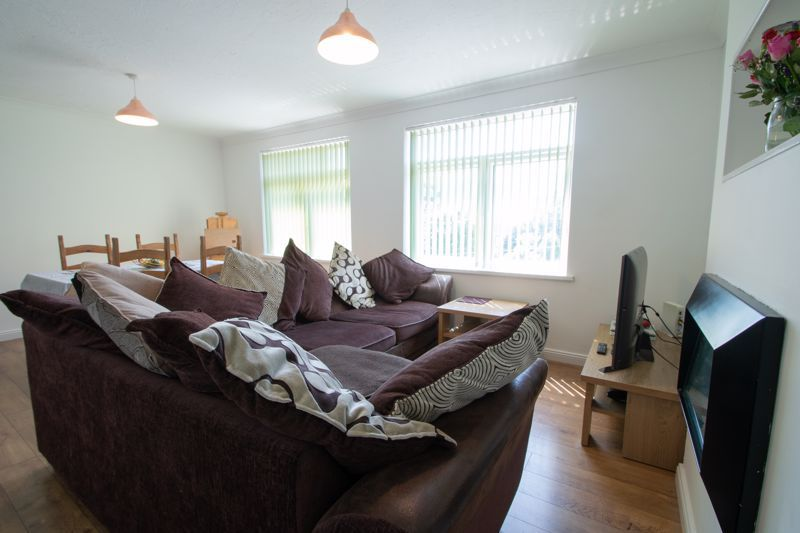 2 bed  for sale in Bundle Hill  - Property Image 4