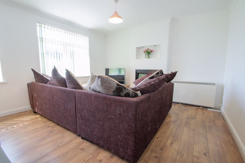 2 bed  for sale in Bundle Hill  - Property Image 5