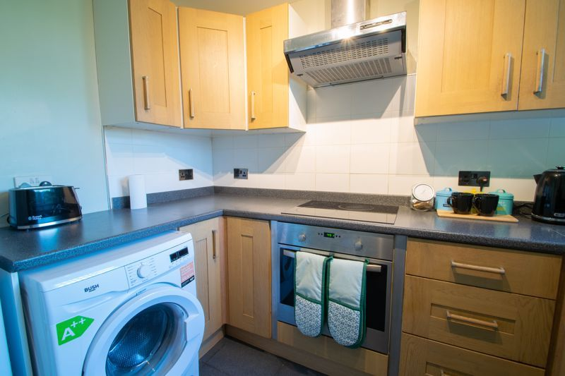 2 bed  for sale in Bundle Hill  - Property Image 6