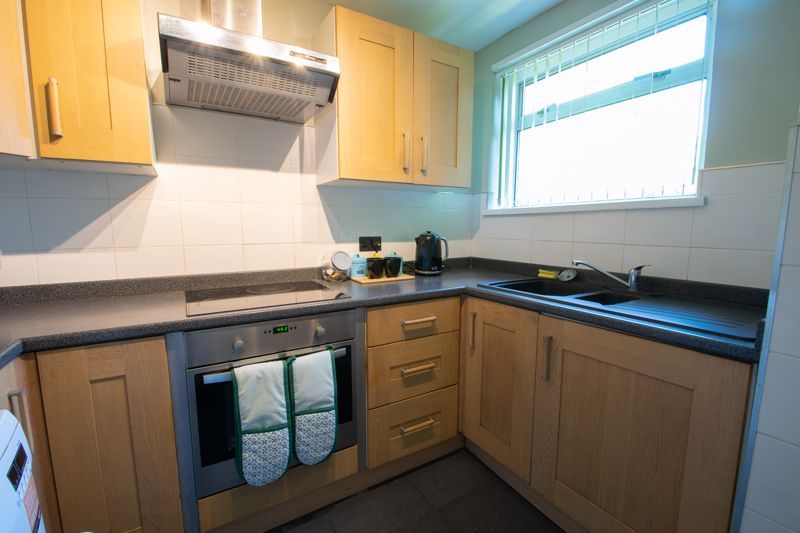 2 bed  for sale in Bundle Hill 7