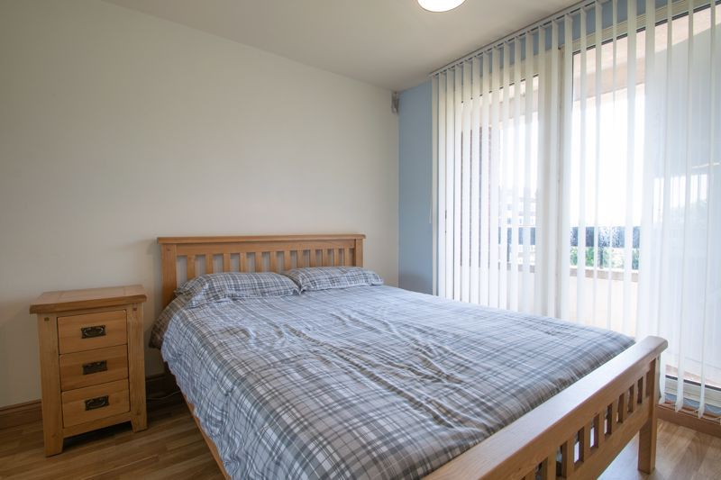 2 bed  for sale in Bundle Hill 8