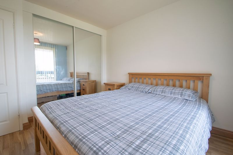 2 bed  for sale in Bundle Hill  - Property Image 9