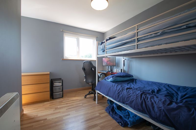 2 bed  for sale in Bundle Hill  - Property Image 10