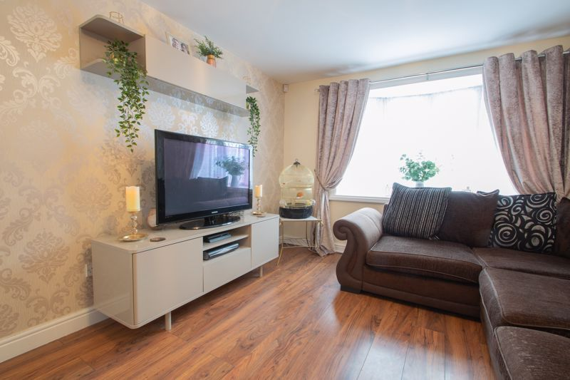 3 bed house for sale in Regis Heath Road  - Property Image 15