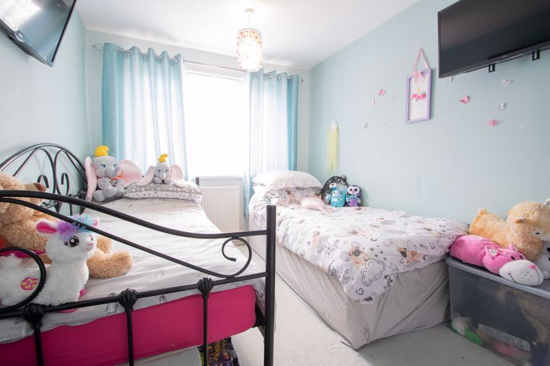 3 bed house for sale in Regis Heath Road  - Property Image 8