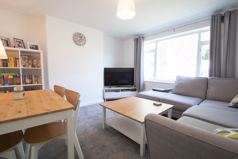 2 bed  for sale in Grange Crescent 2