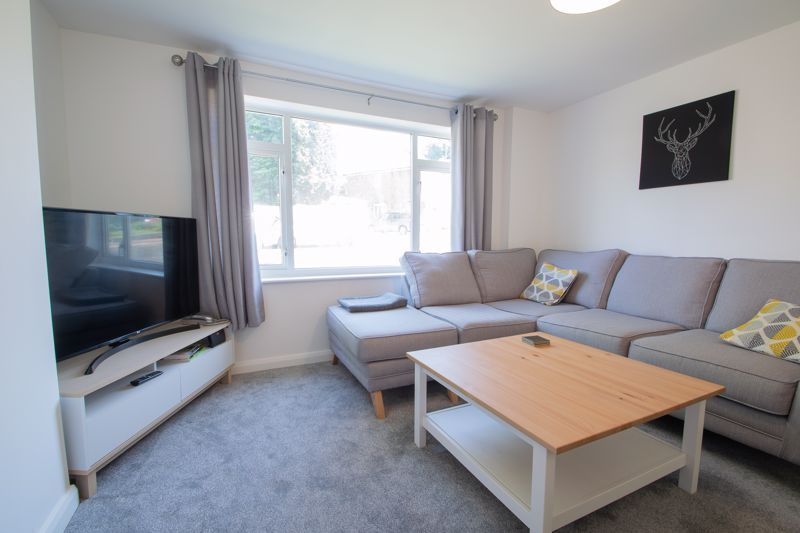 2 bed  for sale in Grange Crescent 3