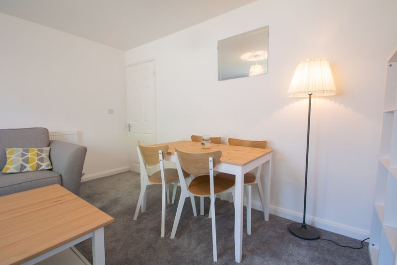2 bed  for sale in Grange Crescent 4