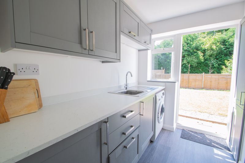 2 bed  for sale in Grange Crescent  - Property Image 5