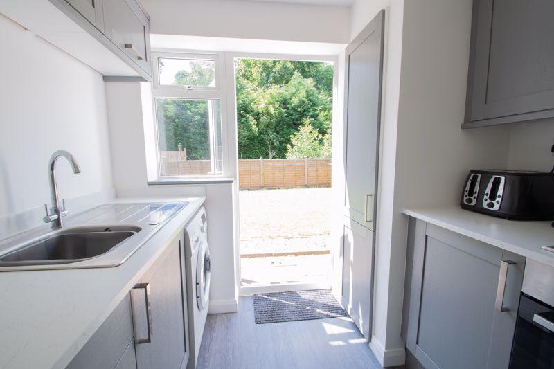 2 bed  for sale in Grange Crescent  - Property Image 6
