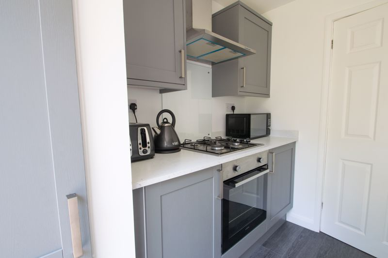2 bed  for sale in Grange Crescent 7