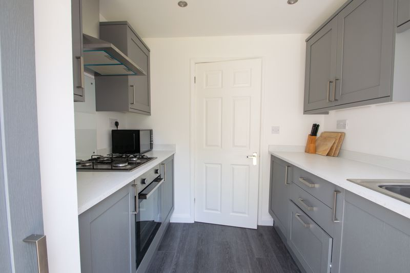 2 bed  for sale in Grange Crescent 8