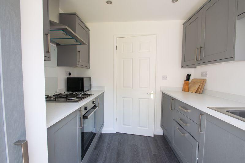 2 bed  for sale in Grange Crescent  - Property Image 8