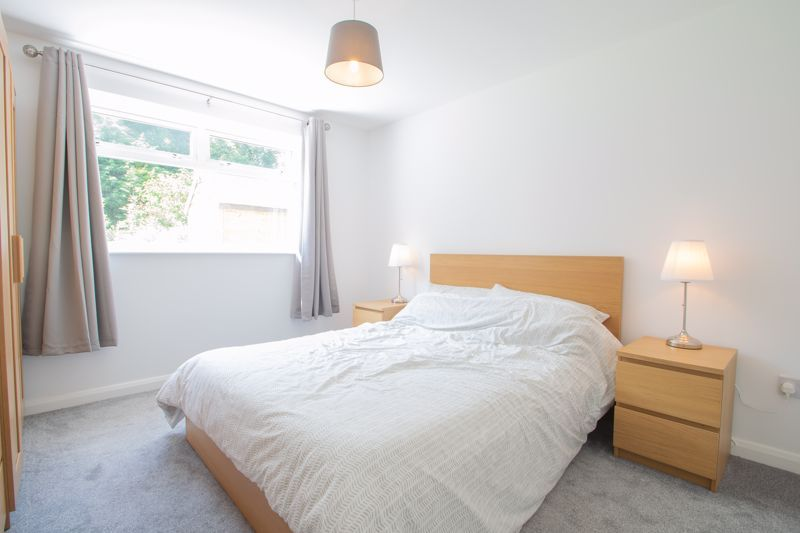 2 bed  for sale in Grange Crescent 9