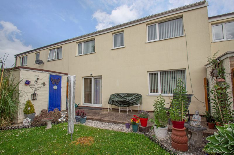 3 bed house for sale in Winforton Close  - Property Image 11