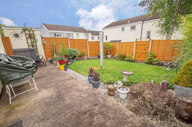 3 bed house for sale in Winforton Close 12