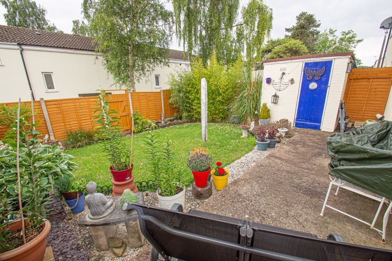3 bed house for sale in Winforton Close  - Property Image 13