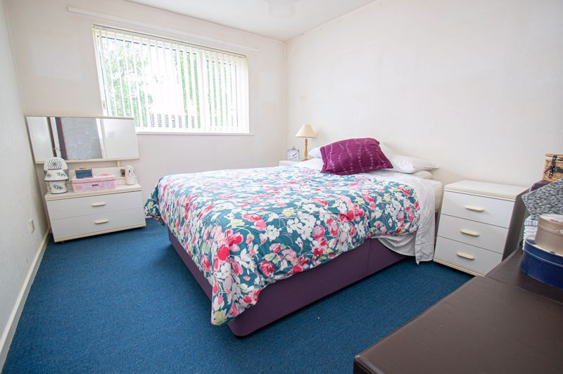 3 bed house for sale in Winforton Close  - Property Image 7