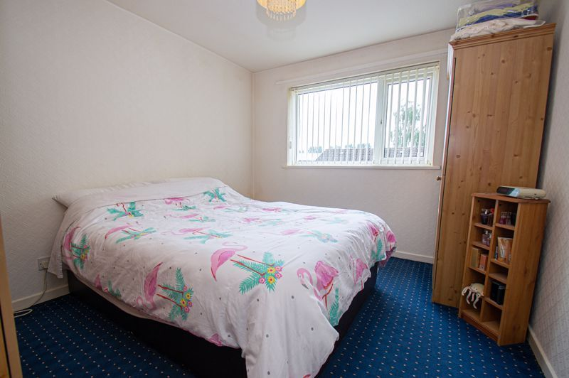 3 bed house for sale in Winforton Close 8
