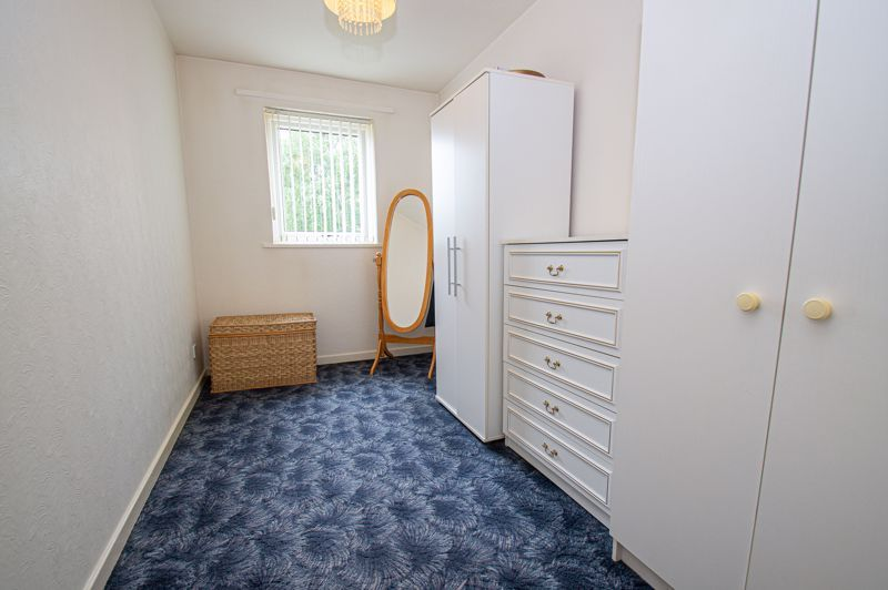 3 bed house for sale in Winforton Close  - Property Image 9