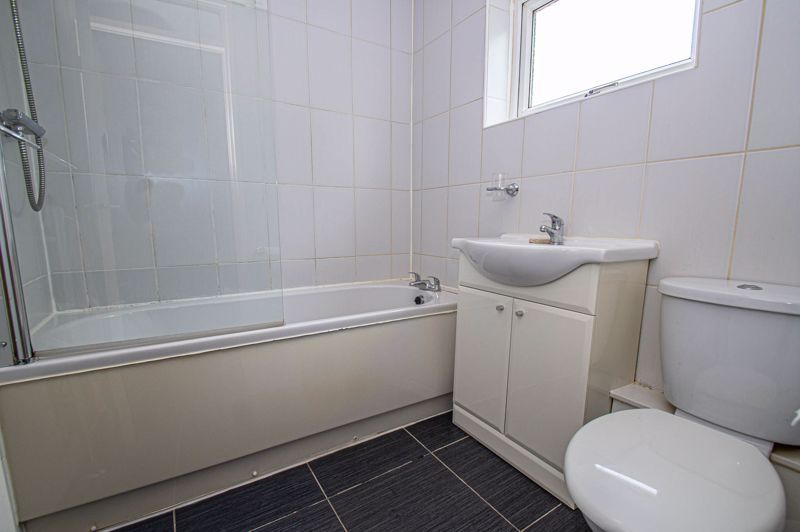 3 bed house for sale in Winforton Close  - Property Image 10