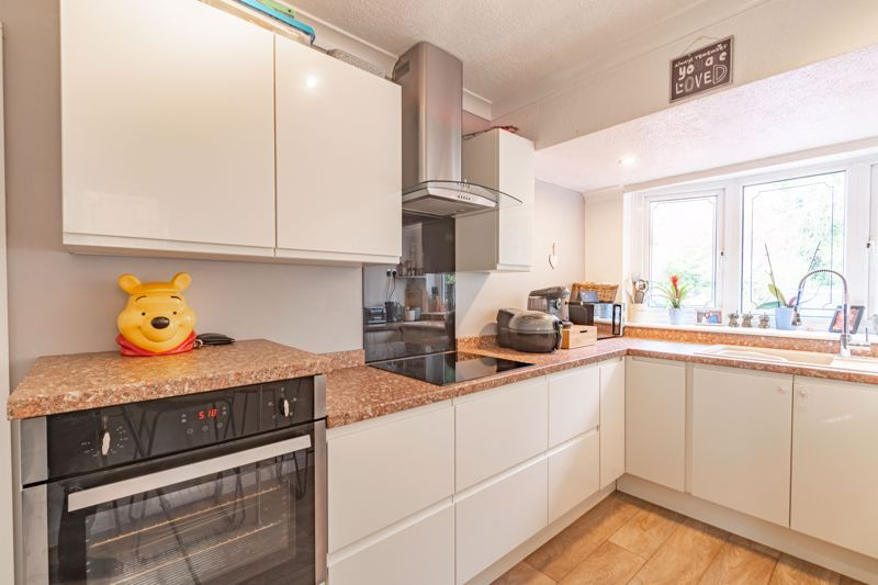 3 bed house for sale in Quantock Road  - Property Image 5