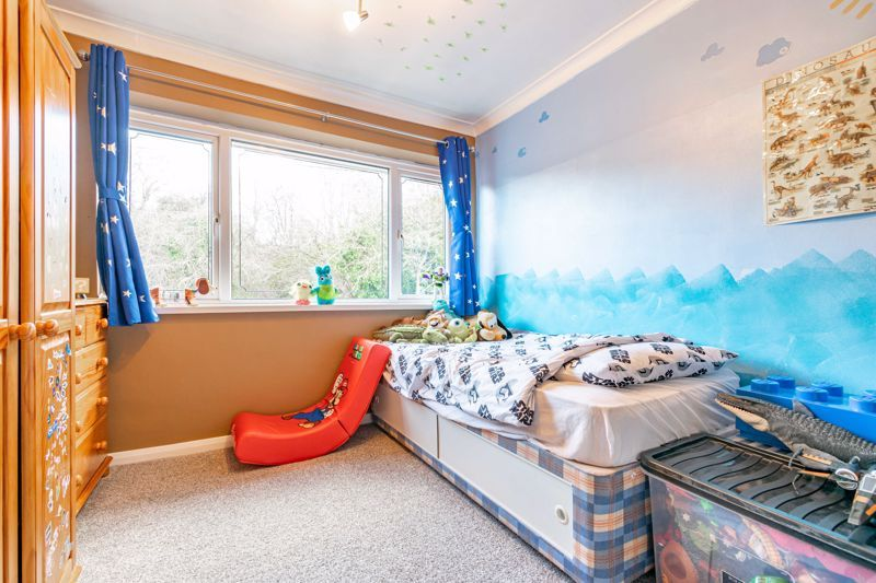 3 bed house for sale in Quantock Road 8
