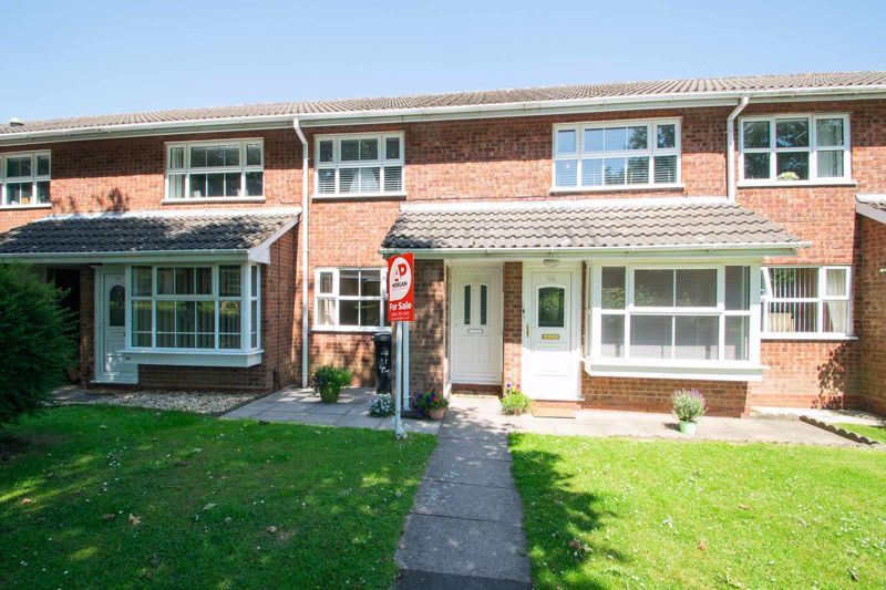 2 bed  for sale in Wicklow Close 1