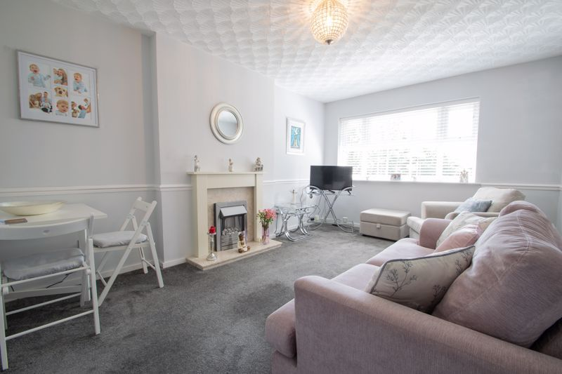 2 bed  for sale in Wicklow Close 2