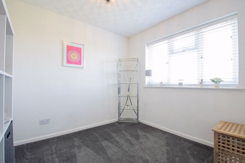 2 bed  for sale in Wicklow Close 11