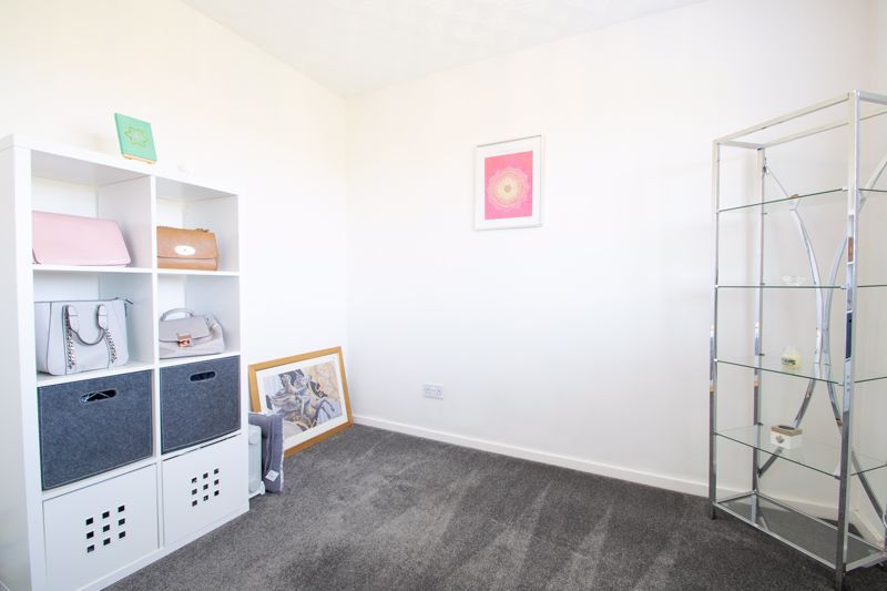 2 bed  for sale in Wicklow Close 12