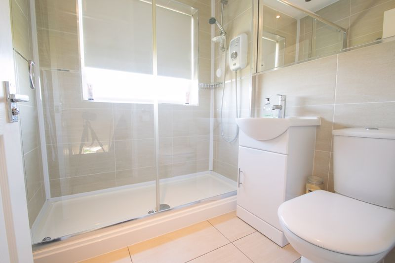 2 bed  for sale in Wicklow Close 13