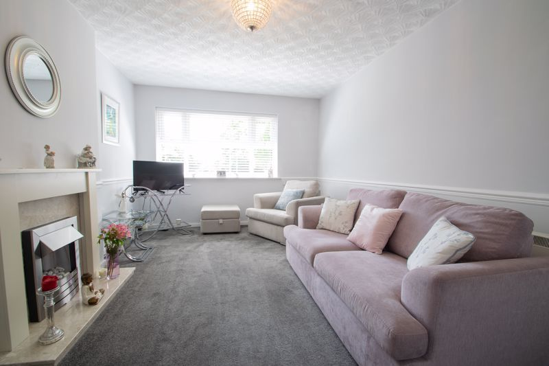 2 bed  for sale in Wicklow Close 3