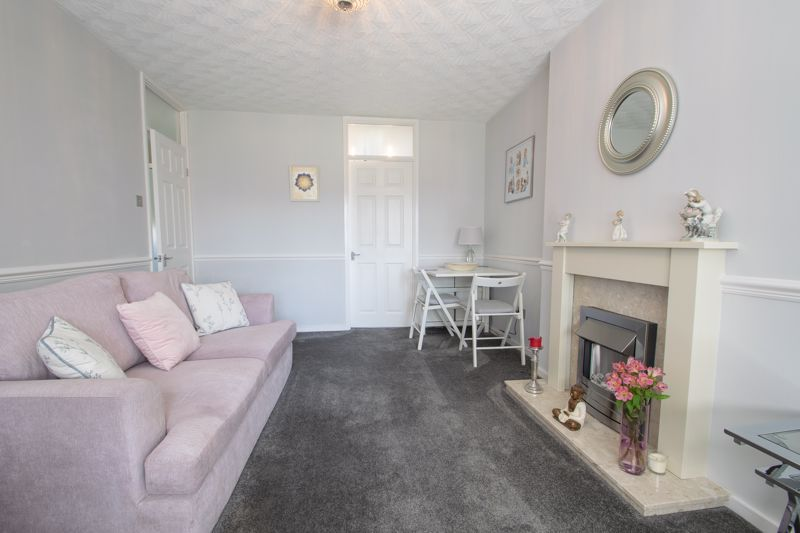 2 bed  for sale in Wicklow Close 4