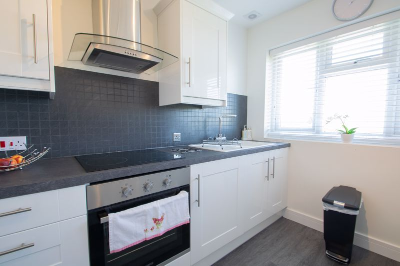 2 bed  for sale in Wicklow Close 5
