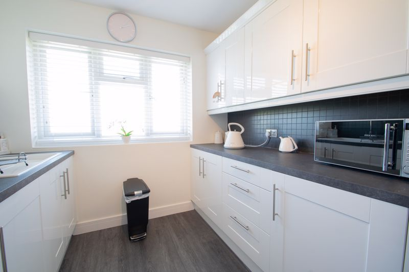 2 bed  for sale in Wicklow Close  - Property Image 6
