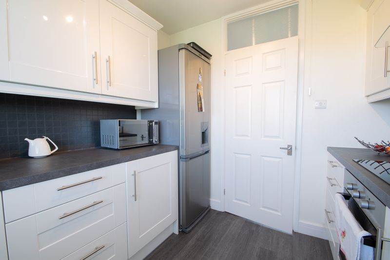 2 bed  for sale in Wicklow Close  - Property Image 7