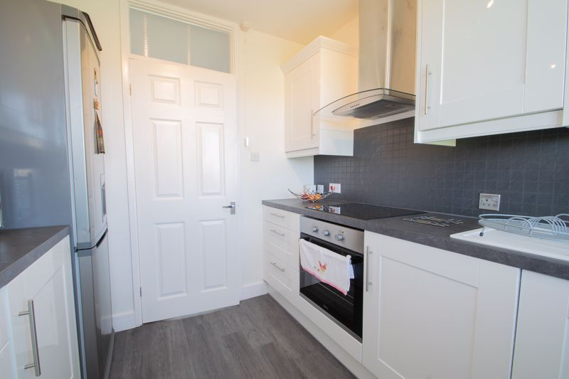 2 bed  for sale in Wicklow Close 8